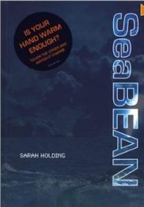 SeaBEAN cover
