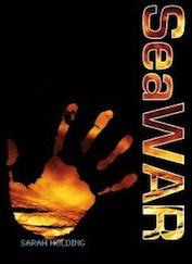 seawar cover
