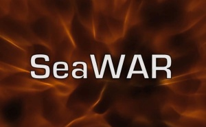 SeaWAR screen grab
