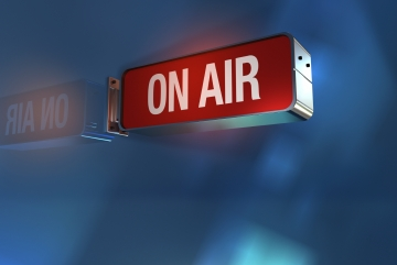 1293643704305862434on-air-sign-radio