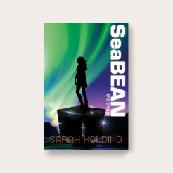 SeaBEAN_The_Trilogy.cover_